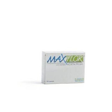 MAXIFLOR 30CPS