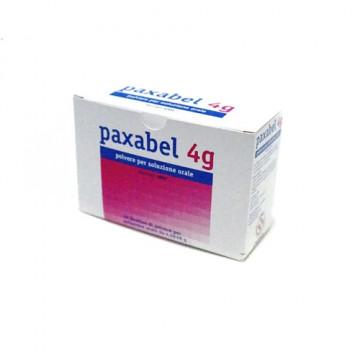 PAXABEL OS POLV 20BUST 4G