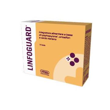 LINFOGUARD 14BUST