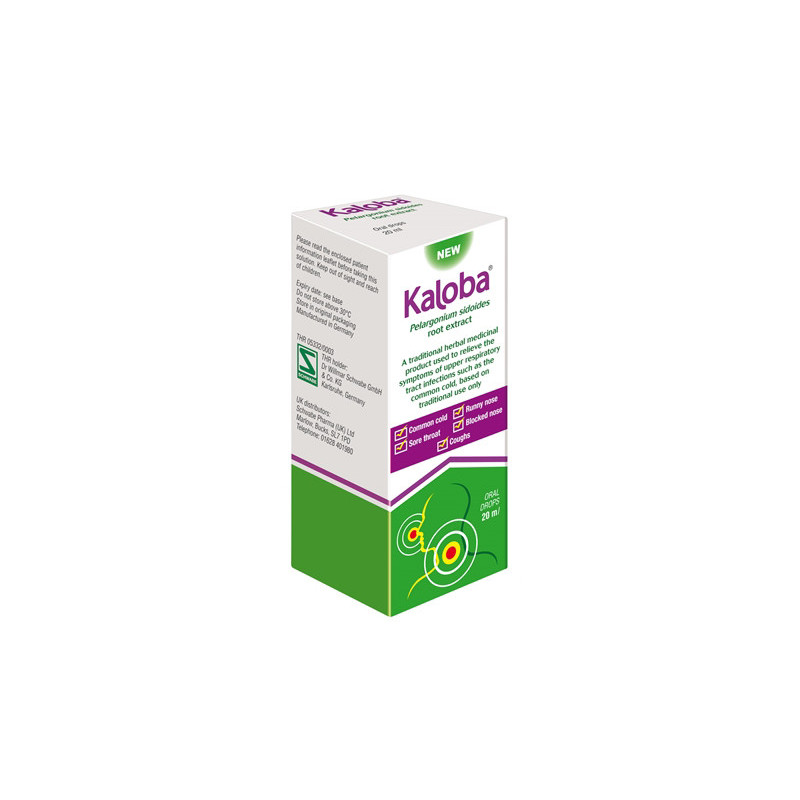 KALOBA OS GTT 20ML20MG/1,5ML