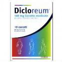 DICLOREUM ANT LOC10CERMED180