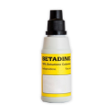BETADINE SOLUZ CUT 125ML 10%