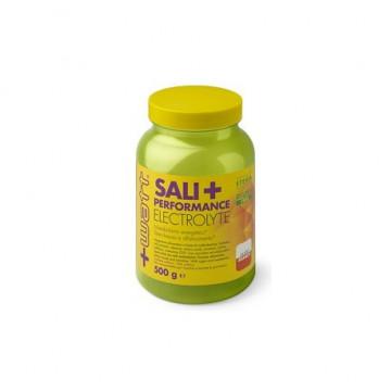 SALI+ PERFORMANCE GUSTO LIMONE 500 GRAMMI CONTRO LA FATICA MUSCOLARE
