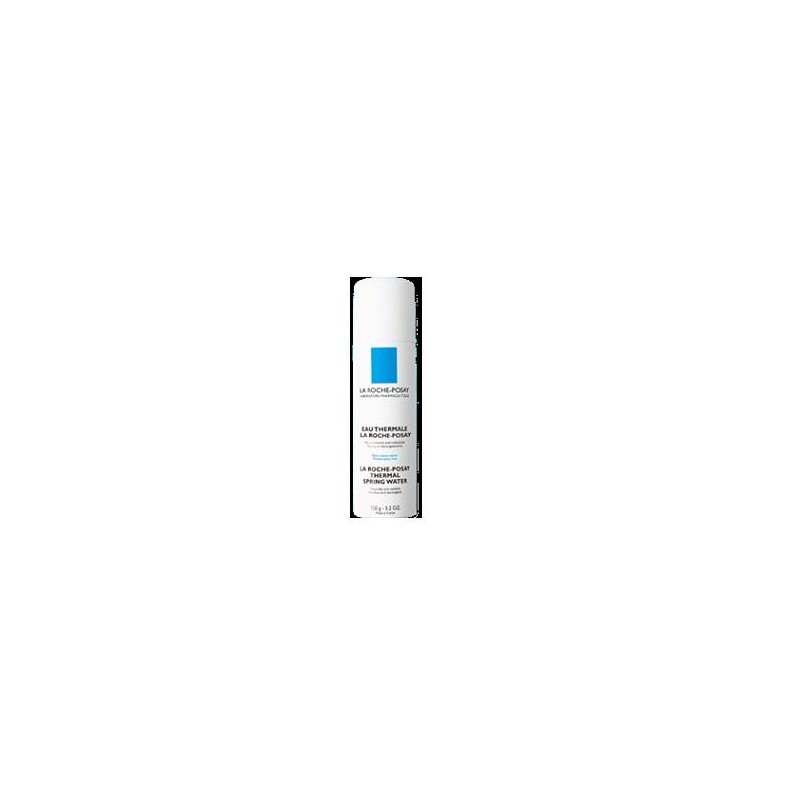 EAU THERMALE 300ML