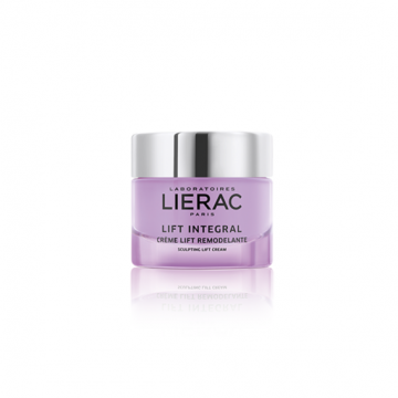 LIFT INTEGRAL CREMA 50 ML
