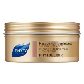 PHYTOELIXIR MASCHERA NUTRIMENTO INTENSO CAPELLI ULTRA-SECCHI 200 ML