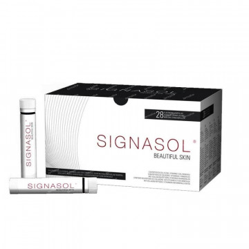 SIGNASOL INTEGRATORE AL COLLAGENE 25 ML