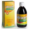 VIBRACELL 150ML
