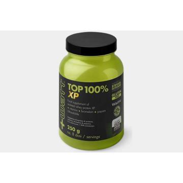 +WATT TOP 100% CACAO INTEGRATORE PROTEINE 250 GRAMMI