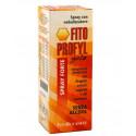 FITOPROFYL GOLA SPRAY 30ML