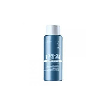 DEFENCE HAIR PRO SHAMPOO ULTRADELICATO DERMOLENITIVO 400 ML