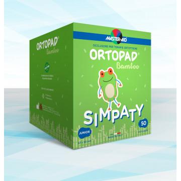 ORTOPAD SIMPATY CERJUNIOR50P