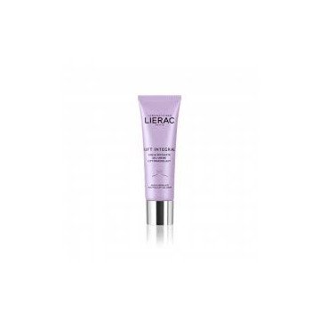 LIERAC LIFT INTEGRAL GEL CREMA COLLO DECOLLETE' 50 ML
