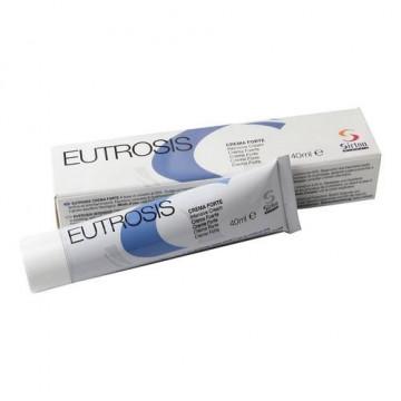 EUTROSIS CREMA FORTE LENITIVA ANTI-ACNE 40 ML