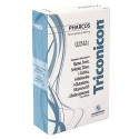 TRICONICON PHARCOS 30CPR