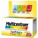 MULTICENTRUM J 30CPR MASTIC