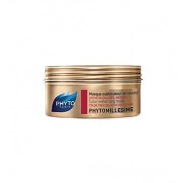 PHYTO PHYTOMILLESIME MASCHERA SUBLIMANTE COLORE 200 ML