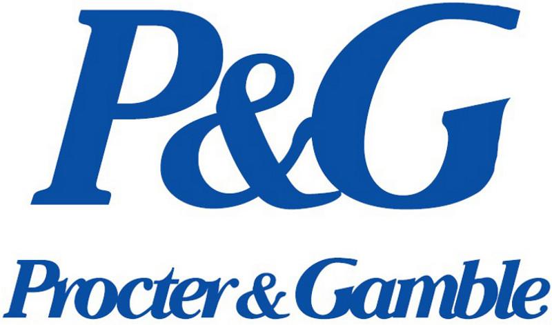 PROCTER & GAMBLE S
