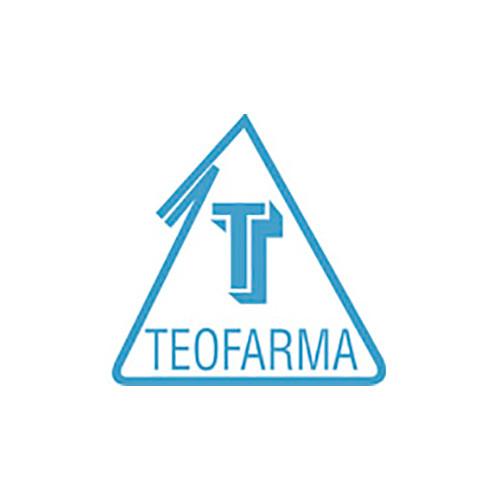 TEOFARMA Srl