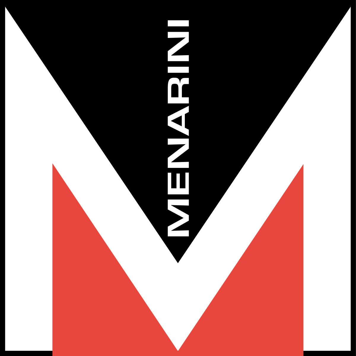A.MENARINI IND. FARMACEUTICHE