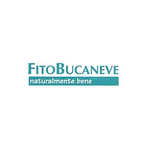 FITOBUCANEVE Srl