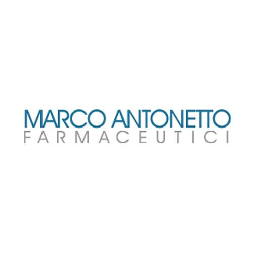 MARCO ANTONETTO Sp