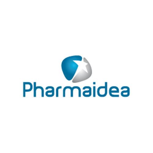 PHARMAIDEA Srl