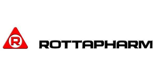 ROTTAPHARM SpA