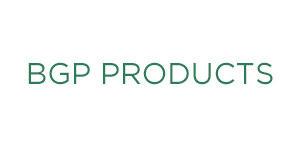 BGP PRODUCTS Srl(G