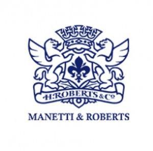 L.MANETTI-H.ROBERT