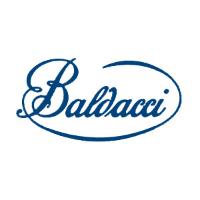LABORATORI BALDACC