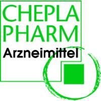 CHEPLAPHARM ARZNEI