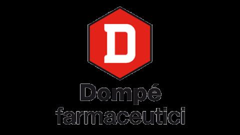 DOMPE' FARMACEUTIC