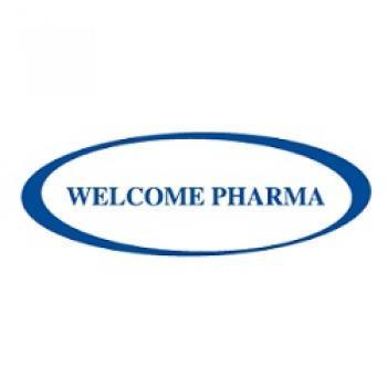 WELCOME PHARMA SpA