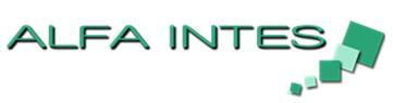 ALFA INTES (IND.TE