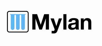 MYLAN SpA
